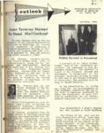 Outlook Magazine, November 1964