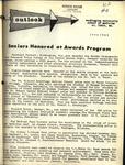 Outlook Magazine, June 1965