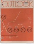 Outlook Magazine, Winter 1972
