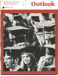Outlook Magazine, Summer 1972