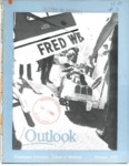 Outlook Magazine, Summer 1973
