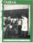 Outlook Magazine, Winter 1974