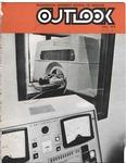 Outlook Magazine, Fall 1975