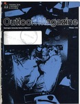 Outlook Magazine, October 1978