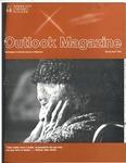 Outlook Magazine, Spring/April 1979