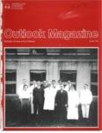 Outlook Magazine, Summer 1979