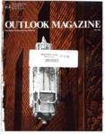 Outlook Magazine, Summer 1980