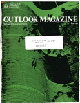 Outlook Magazine, Winter 1980