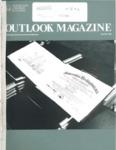 Outlook Magazine, Summer 1981