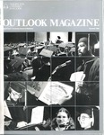 Outlook Magazine, Summer 1982