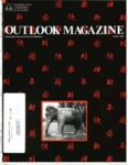 Outlook Magazine, Winter 1982