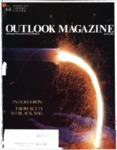 Outlook Magazine, Spring 1983