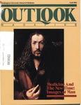 Outlook Magazine, Fall 1983