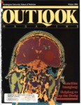 Outlook Magazine, Winter 1984