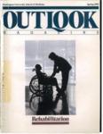 Outlook Magazine, Spring 1984