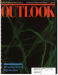 Outlook Magazine, Fall 1984