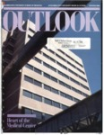 Outlook Magazine, Winter 1984