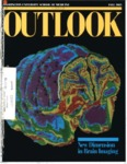 Outlook Magazine, Fall 1985