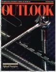 Outlook Magazine, Winter 1985