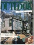 Outlook Magazine, Spring 1986