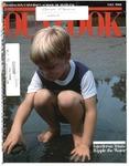 Outlook Magazine, Fall 1986