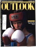 Outlook Magazine, Summer 1987