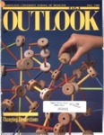 Outlook Magazine, Fall 1988