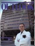 Outlook Magazine, Summer 1989