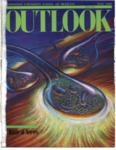 Outlook Magazine, Fall 1989