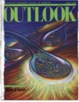 Outlook Magazine, Fall 1989