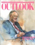 Outlook Magazine, Winter 1989