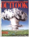 Outlook Magazine, Spring 1990