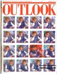 Outlook Magazine, Spring 1991