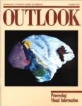 Outlook Magazine, Summer 1993
