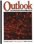 Outlook Magazine, Winter 1994