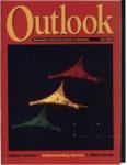 Outlook Magazine, Fall 1995