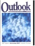 Outlook Magazine, Spring 1996