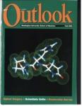Outlook Magazine, Fall 1996