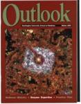 Outlook Magazine, Winter 1997