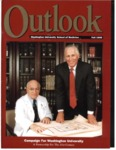 Outlook Magazine, Fall 1998