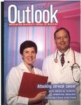 Outlook Magazine, Summer 1999