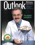 Outlook Magazine, Summer 2001