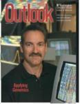 Outlook Magazine, Fall 2003