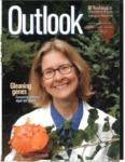 Outlook Magazine, Fall 2004