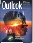 Outlook Magazine, Winter 2004