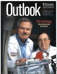 Outlook Magazine, Summer 2005