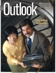 Outlook Magazine, Fall 2005