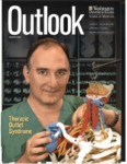 Outlook Magazine, Winter 2005