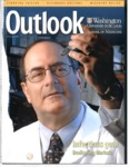 Outlook Magazine, Winter 2006