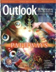 Outlook Magazine, Summer 2008
